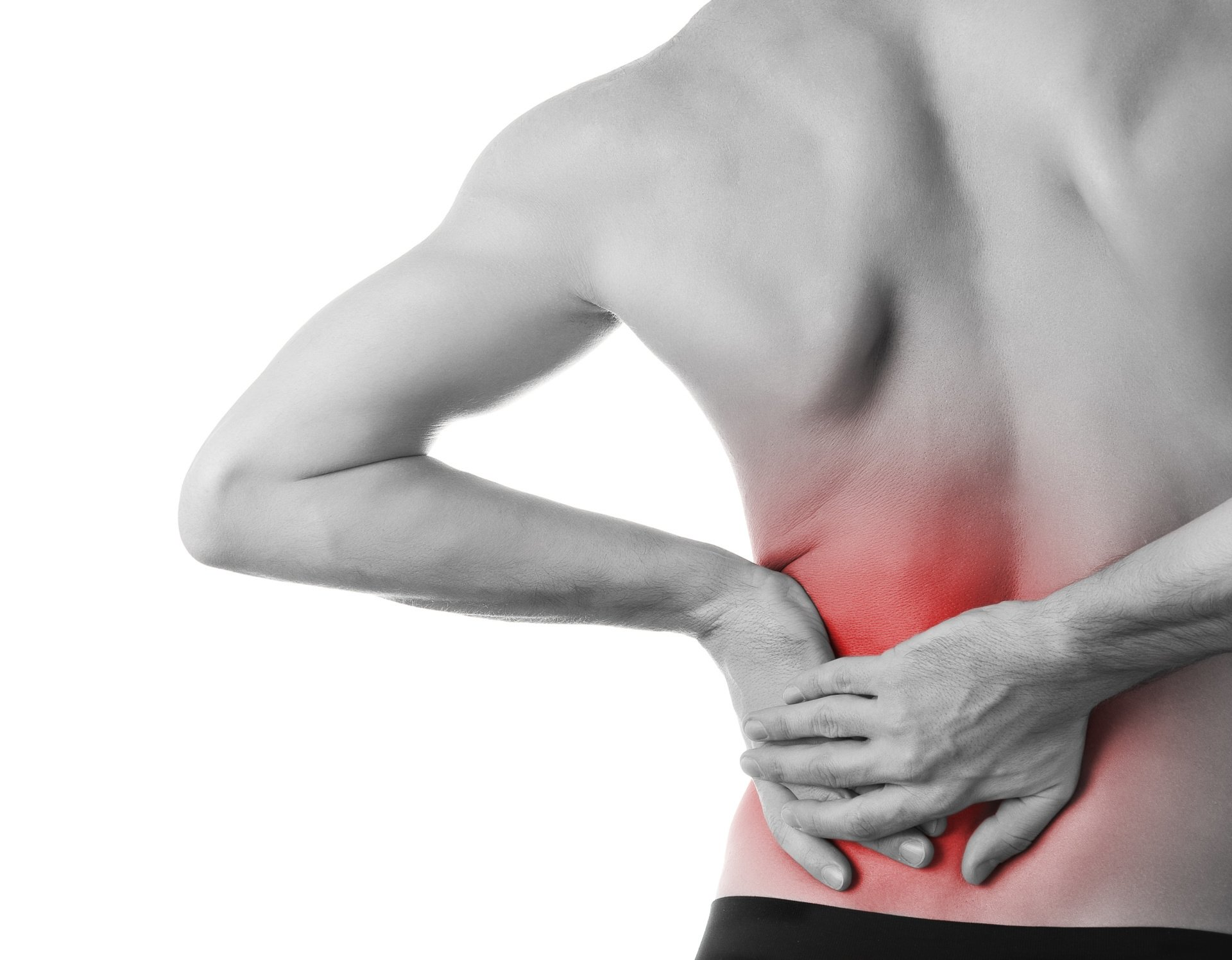Is A Chiropractor the Best Choice for Your Back Problems?