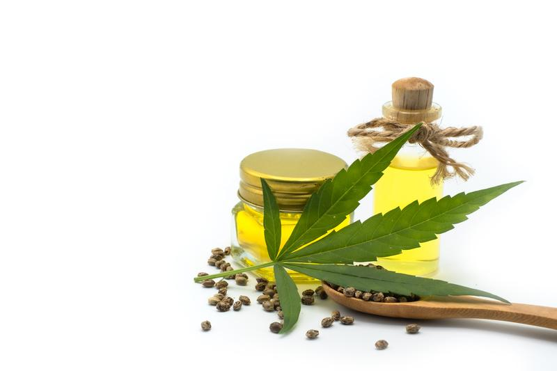 Can CBD Help Improve Your Chiropractic Treatment?